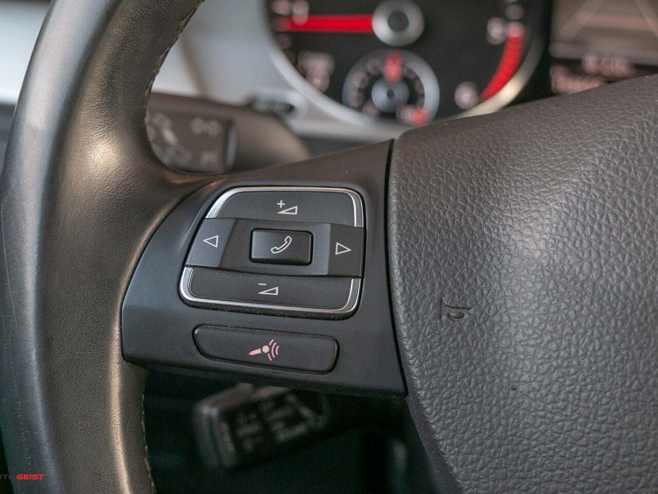 VW-PASSAT-B7-webasto-piele-negru-3687