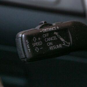 VW-PASSAT-B7-webasto-piele-negru-3688