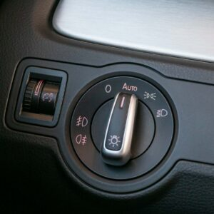 VW-PASSAT-B7-webasto-piele-negru-3690
