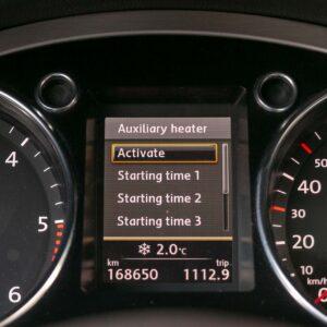 VW-PASSAT-B7-webasto-piele-negru-3692