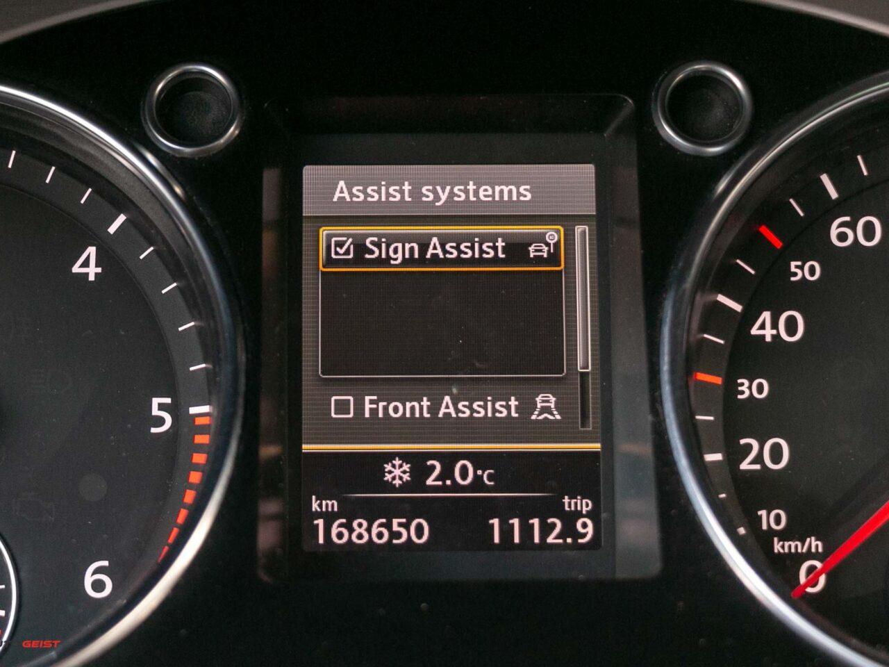 VW-PASSAT-B7-webasto-piele-negru-3693