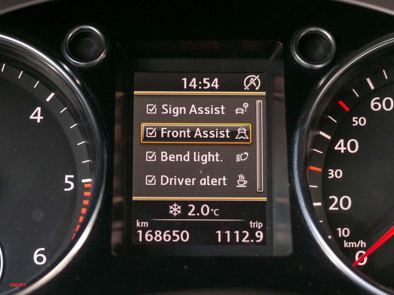 VW-PASSAT-B7-webasto-piele-negru-3694