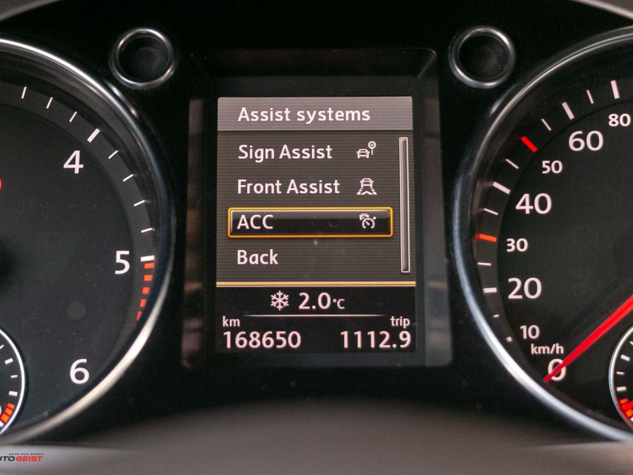 VW-PASSAT-B7-webasto-piele-negru-3695