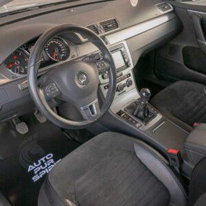 VW-PASSAT-B7-webasto-piele-negru-3698