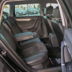 VW-PASSAT-B7-webasto-piele-negru-3701
