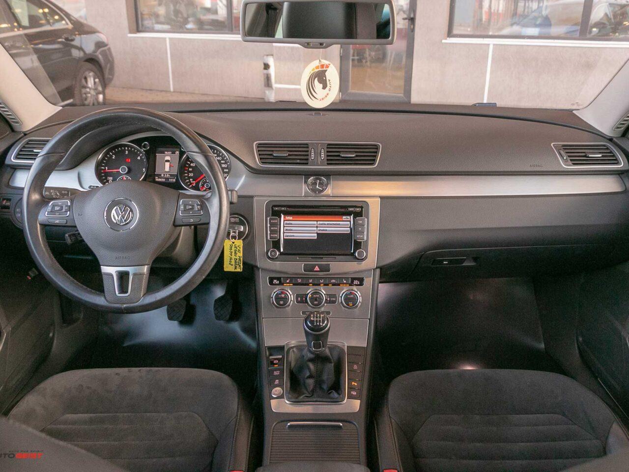 VW-PASSAT-B7-webasto-piele-negru-3704