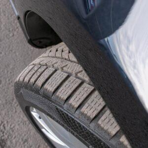 VW-PASSAT-B7-webasto-piele-negru-3705