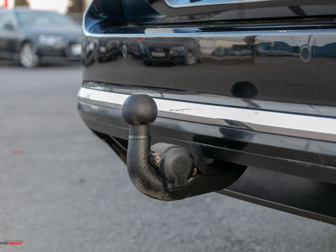 VW-PASSAT-B7-webasto-piele-negru-3706