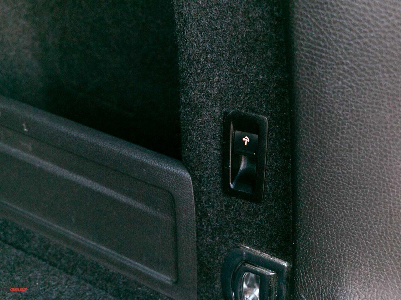 VW-PASSAT-B7-webasto-piele-negru-3707