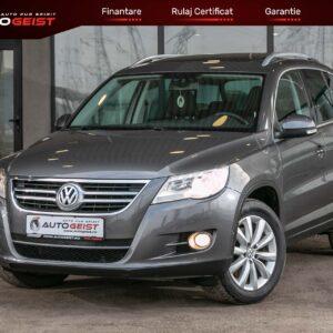 VW-TIGUAN-2011-3716
