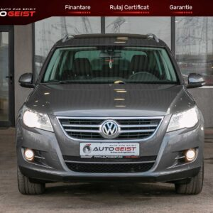 VW-TIGUAN-2011-3717