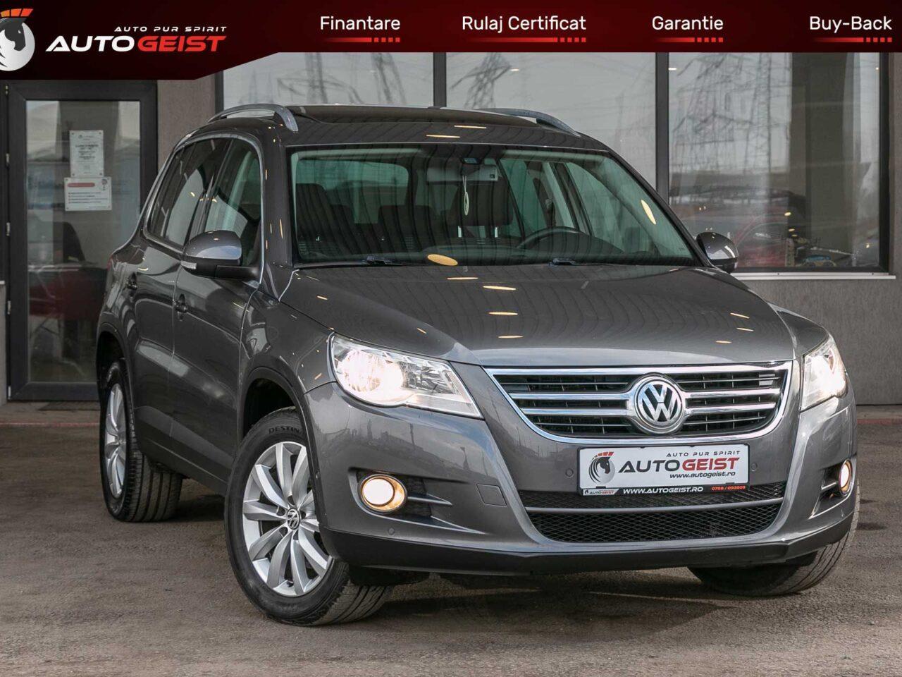 VW-TIGUAN-2011-3718