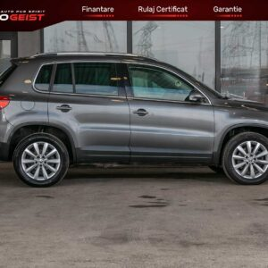VW-TIGUAN-2011-3719