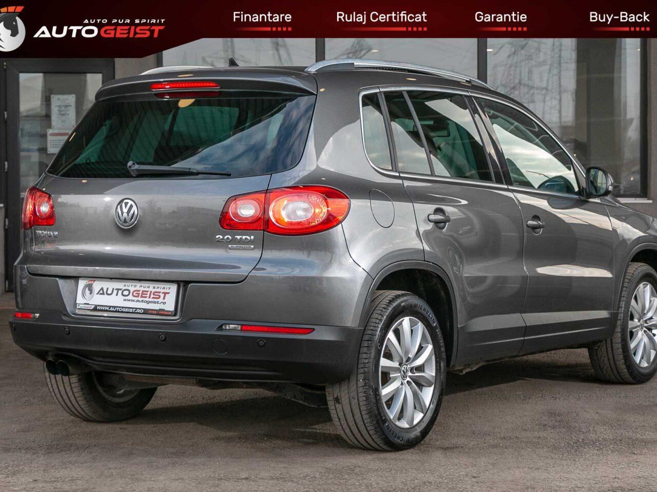 VW-TIGUAN-2011-3720
