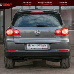 VW-TIGUAN-2011-3721