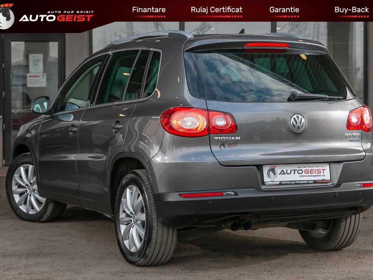 VW-TIGUAN-2011-3722