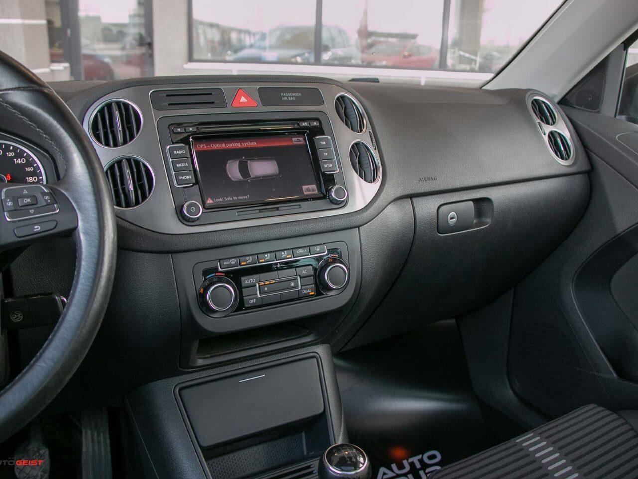 VW-TIGUAN-2011-3724