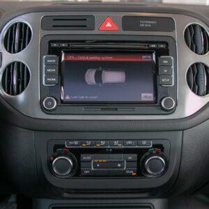 VW-TIGUAN-2011-3725