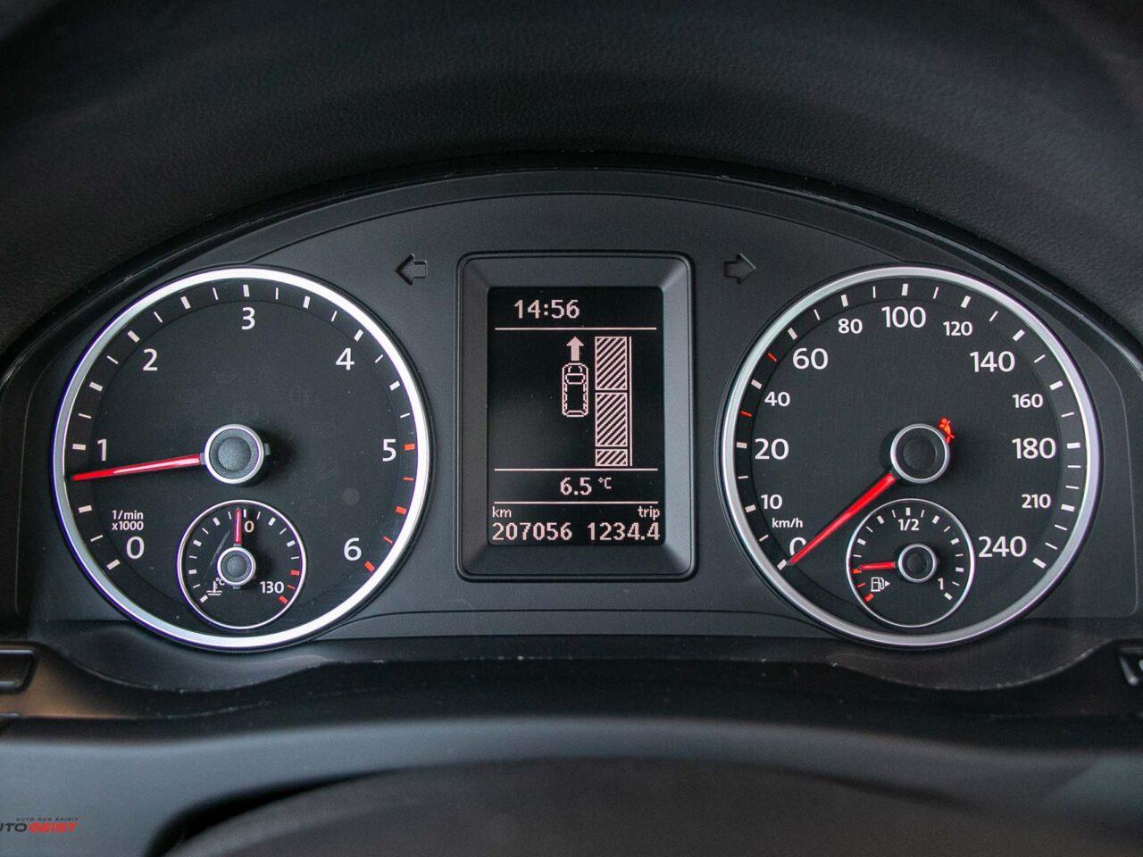 VW-TIGUAN-2011-3728