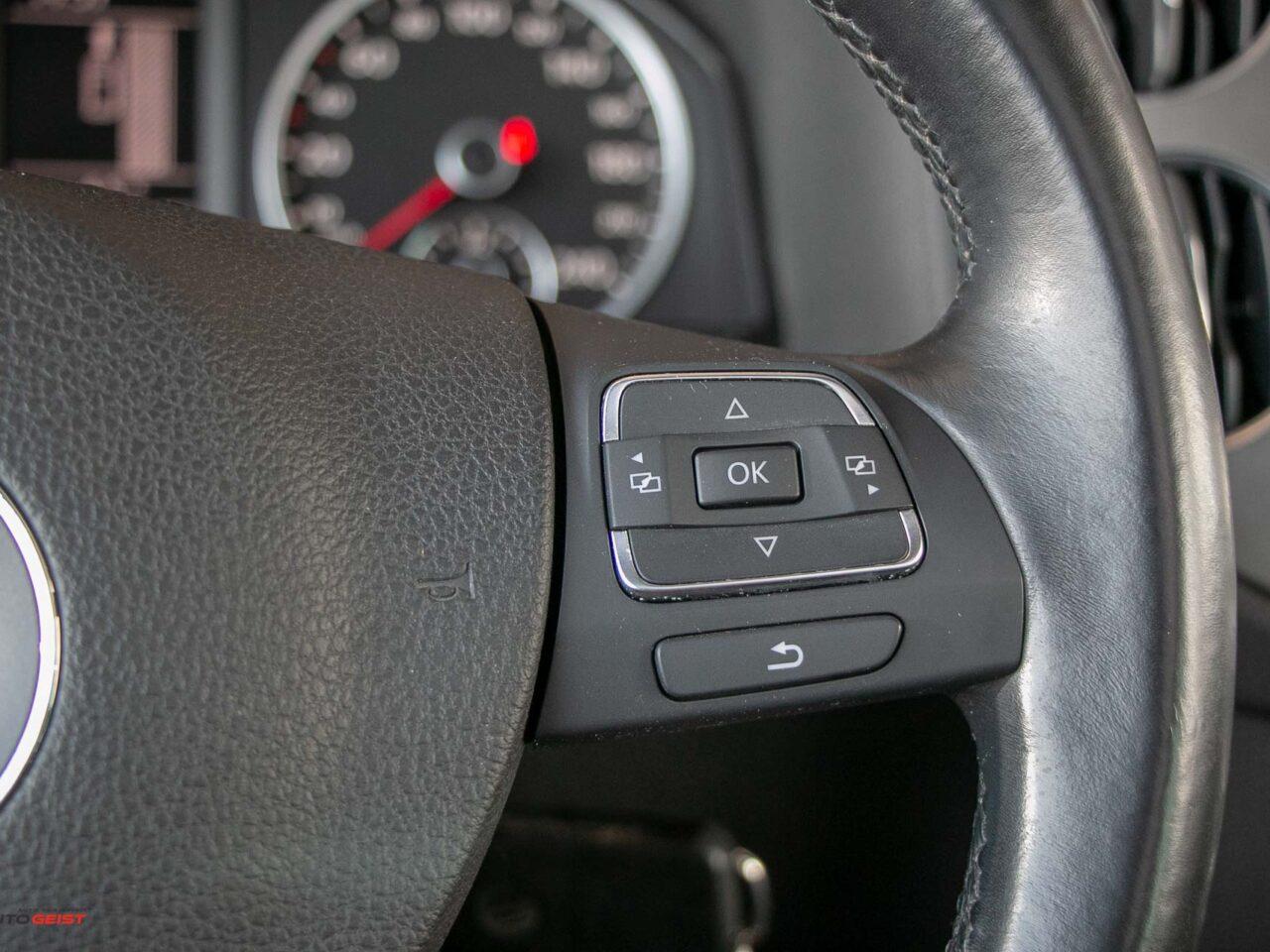 VW-TIGUAN-2011-3729