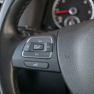 VW-TIGUAN-2011-3730
