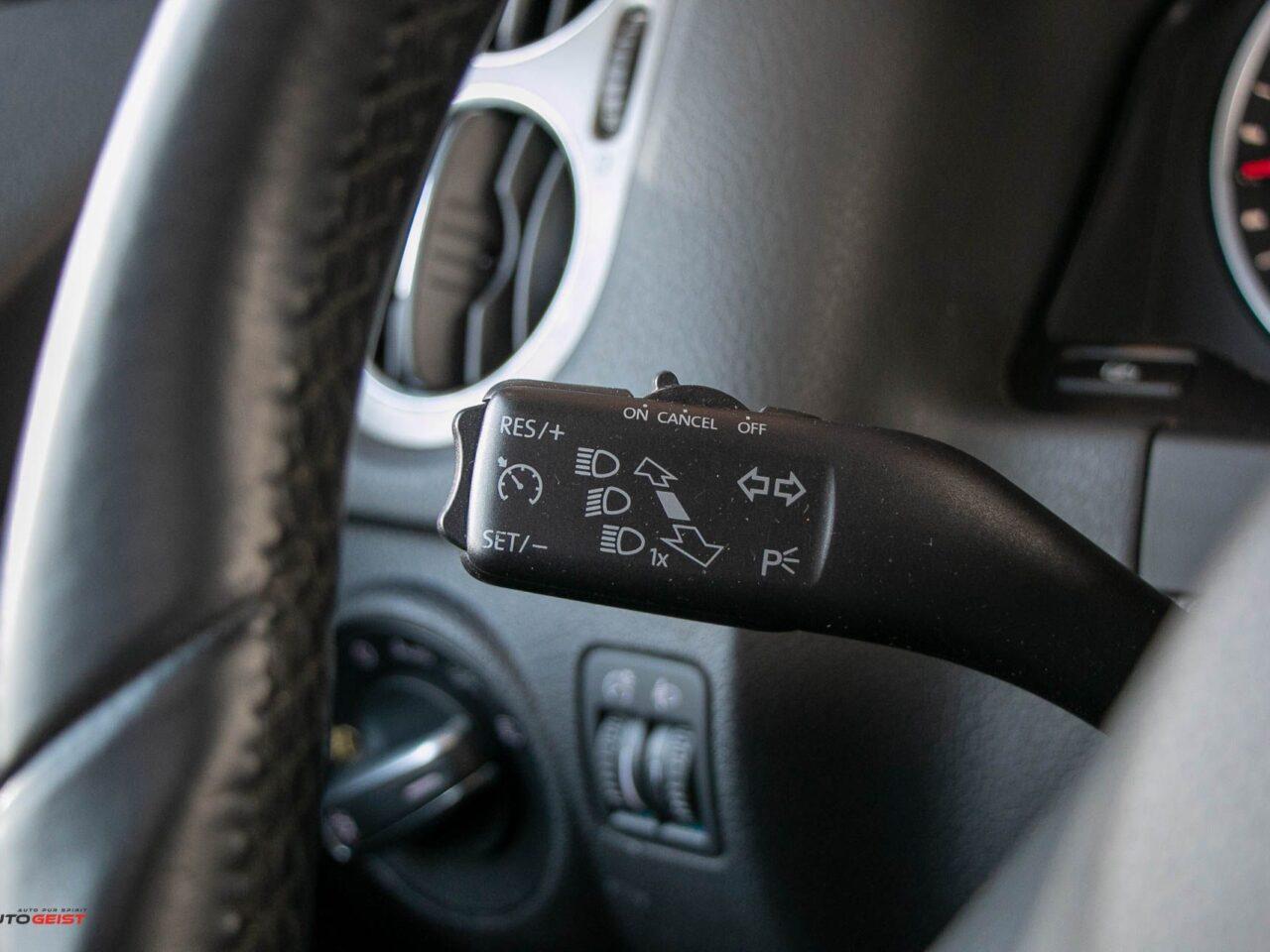 VW-TIGUAN-2011-3731