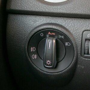 VW-TIGUAN-2011-3732