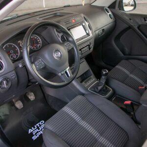 VW-TIGUAN-2011-3736