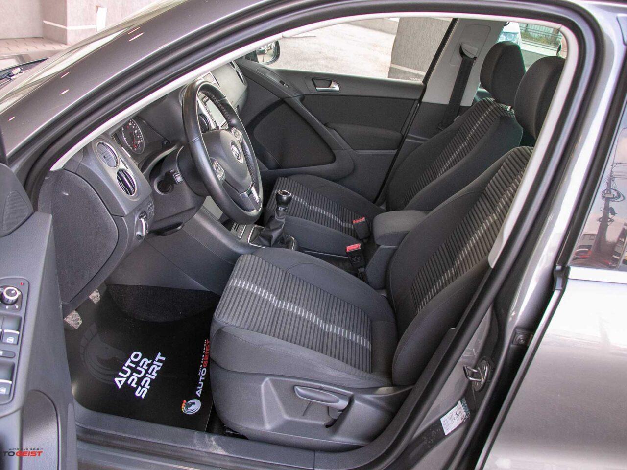 VW-TIGUAN-2011-3737