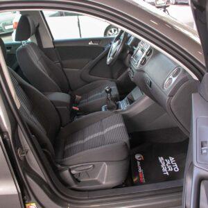 VW-TIGUAN-2011-3738
