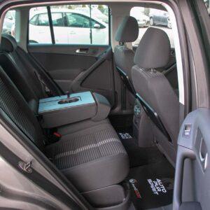 VW-TIGUAN-2011-3739