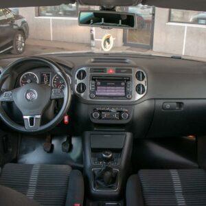 VW-TIGUAN-2011-3740