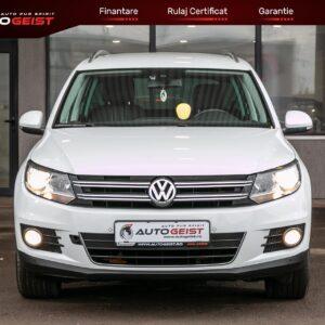 VW-TIGUAN-2015-manual-3462