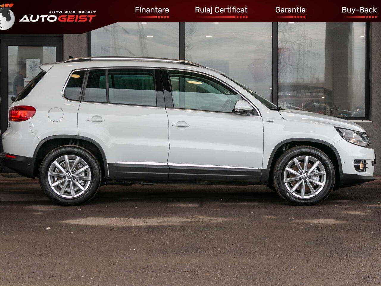 VW-TIGUAN-2015-manual-3464