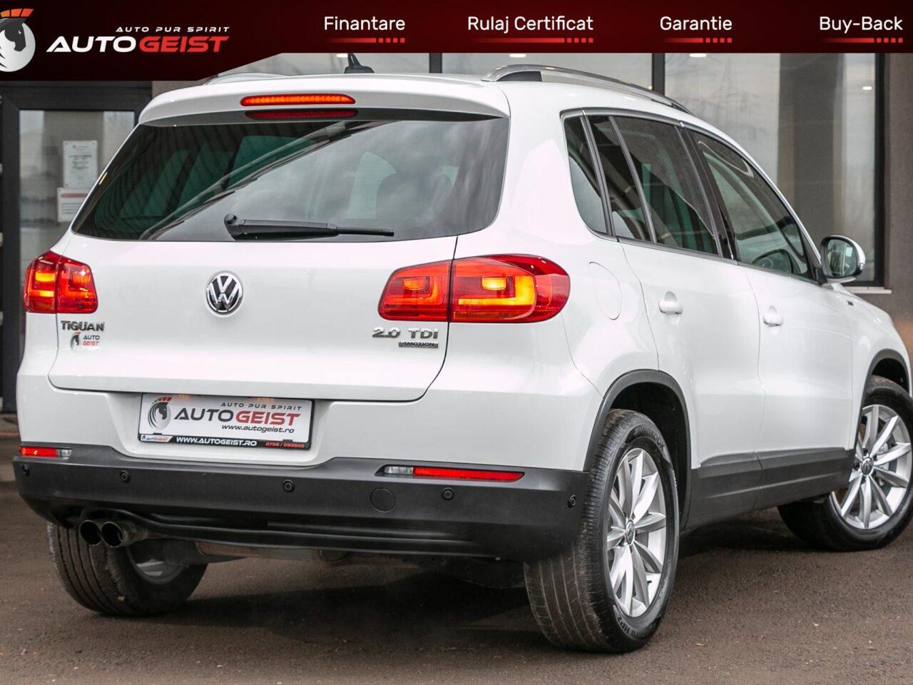 VW-TIGUAN-2015-manual-3465
