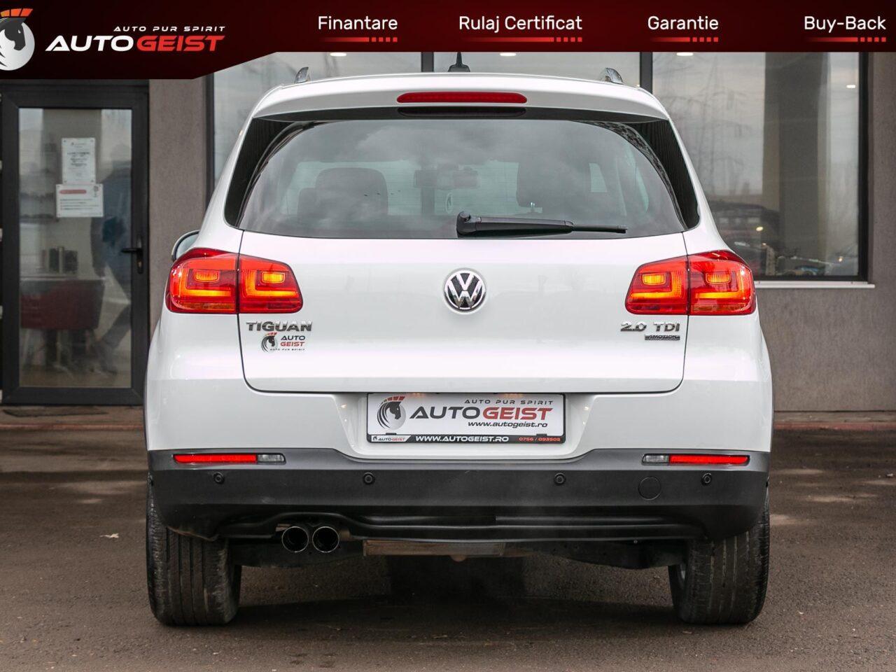 VW-TIGUAN-2015-manual-3466