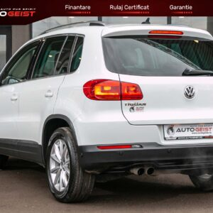VW-TIGUAN-2015-manual-3467