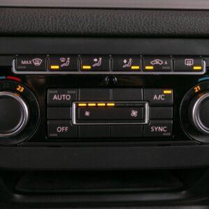 VW-TIGUAN-2015-manual-3469