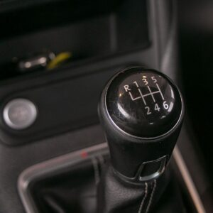 VW-TIGUAN-2015-manual-3471