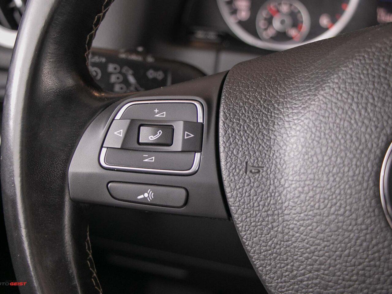 VW-TIGUAN-2015-manual-3476