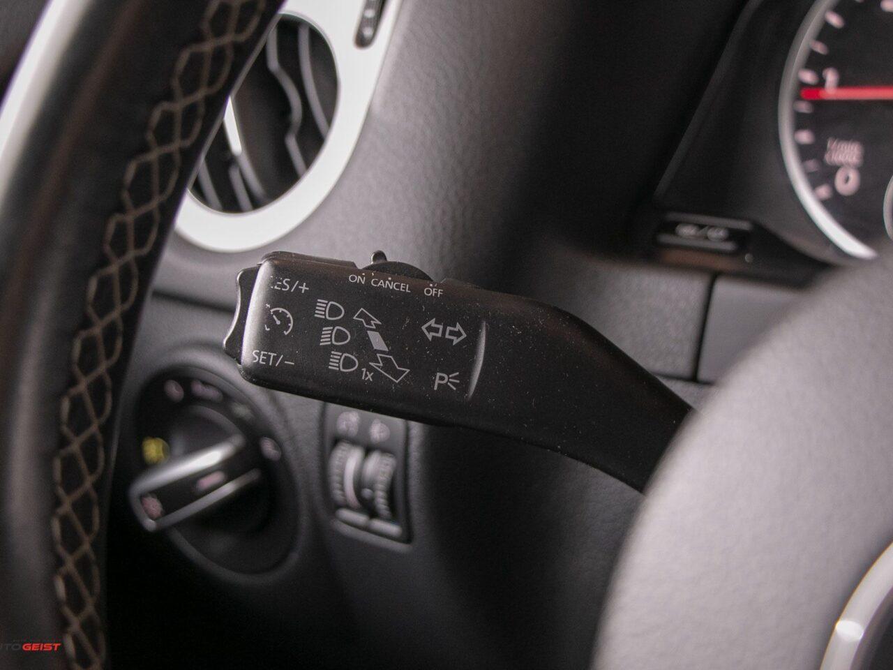VW-TIGUAN-2015-manual-3477