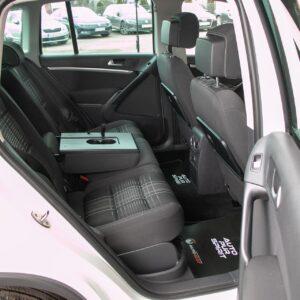 VW-TIGUAN-2015-manual-3483
