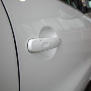 VW-TIGUAN-2015-manual-3485