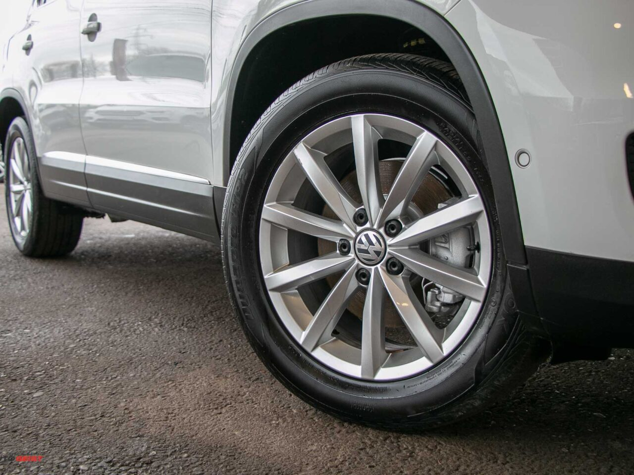 VW-TIGUAN-2015-manual-3486