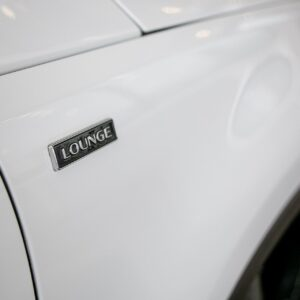 VW-TIGUAN-2015-manual-3487