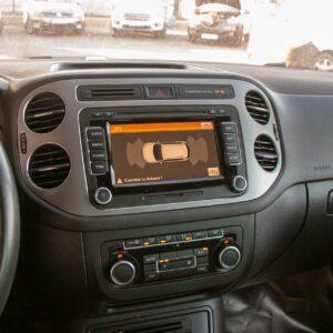VW-TIGUAN-2015-manual-3658