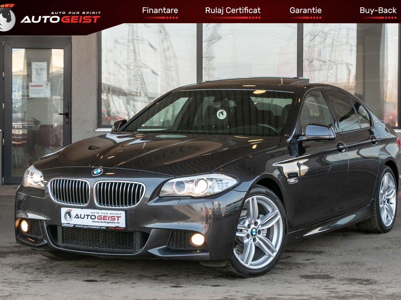 BMW-520D-seria5-automata-4451
