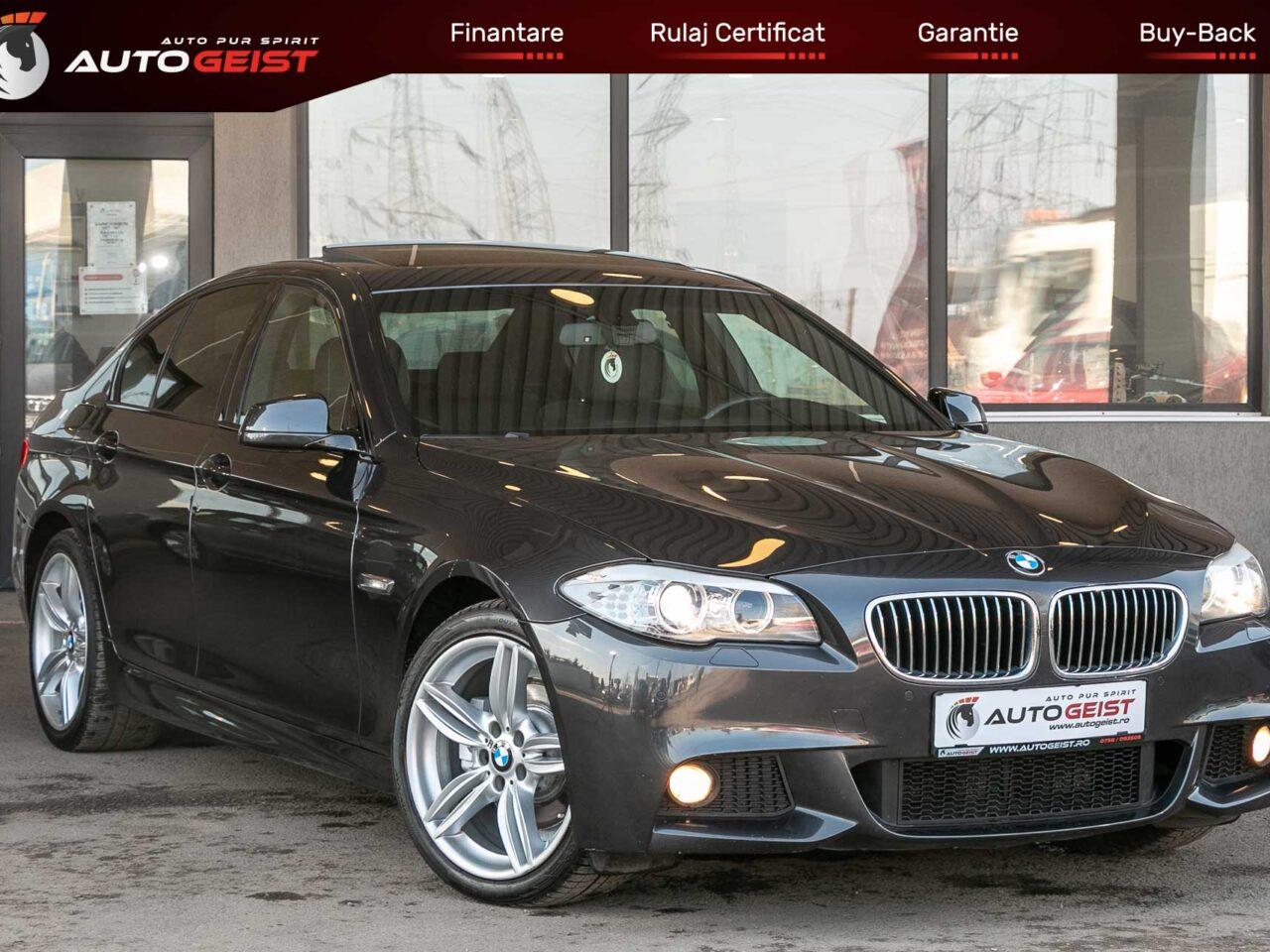 BMW-520D-seria5-automata-4455