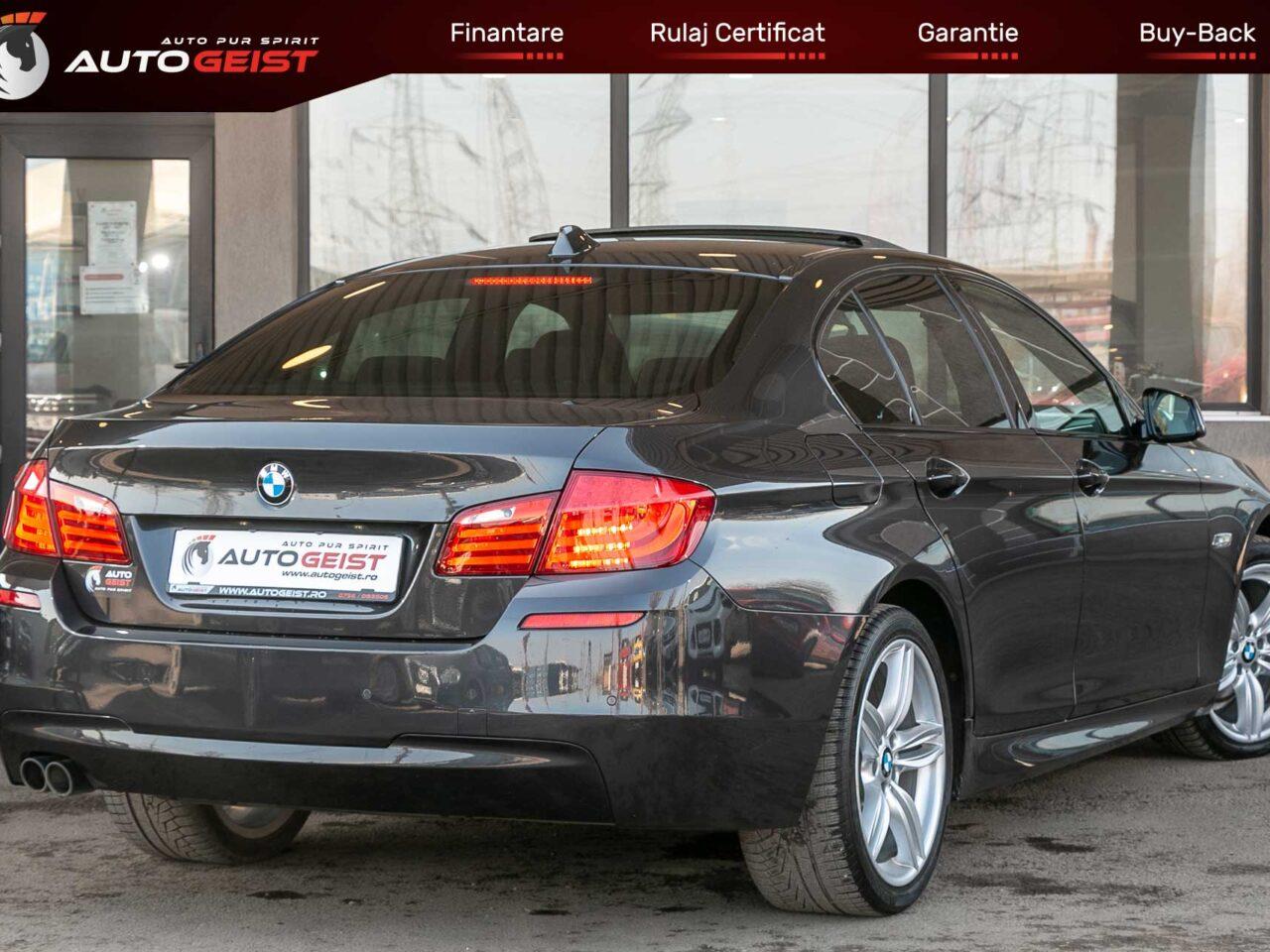 BMW-520D-seria5-automata-4458