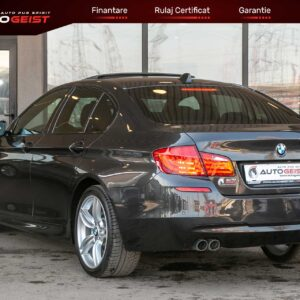 BMW-520D-seria5-automata-4462